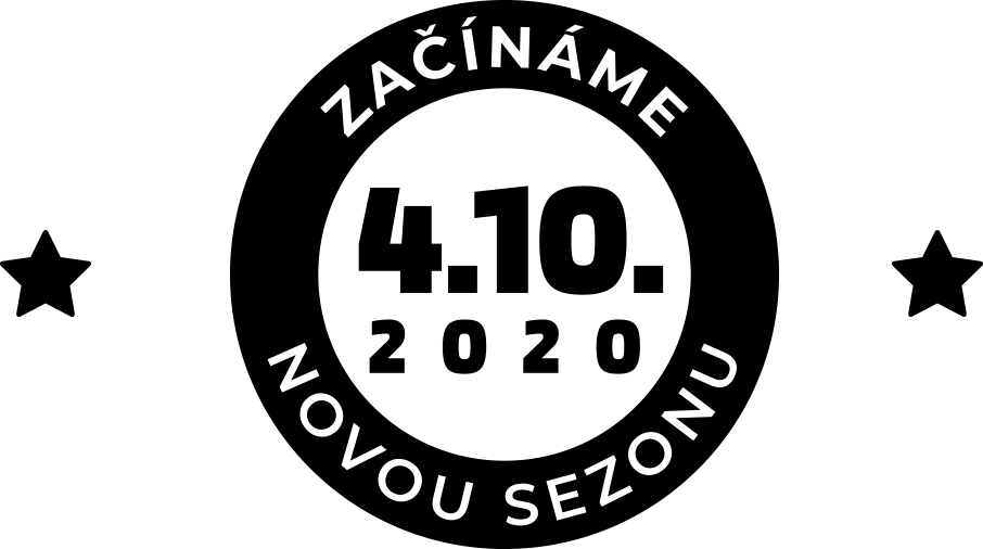 pictogram-zaciname